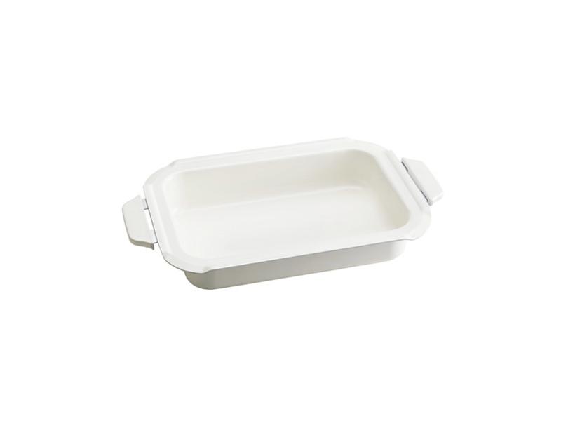 【配件】陶瓷料理深鍋