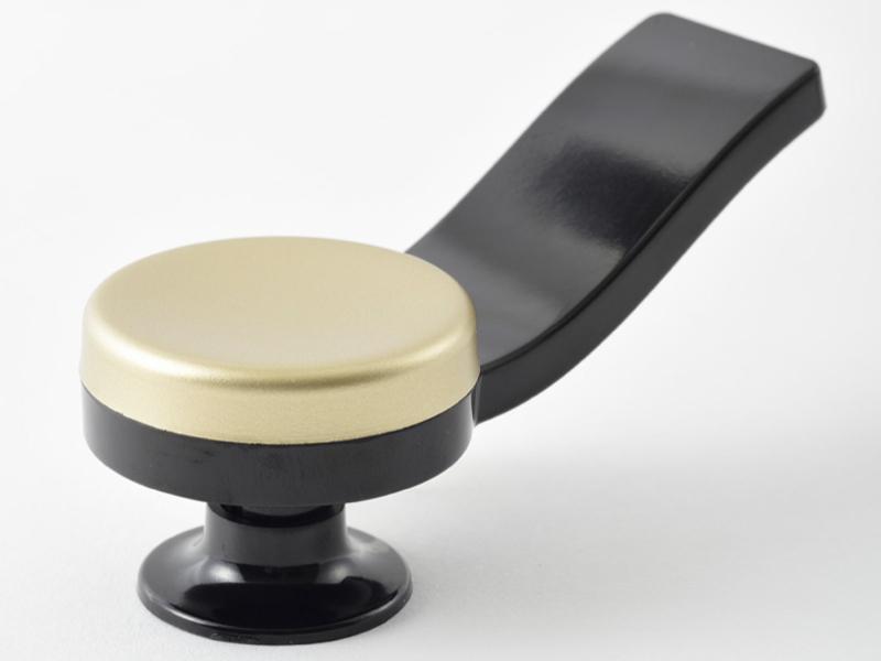【配件】電烤盤專用支架旋鈕