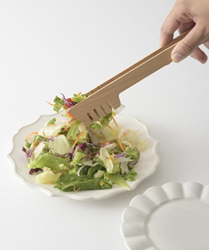 BRUNO原木餐具/廚具系列