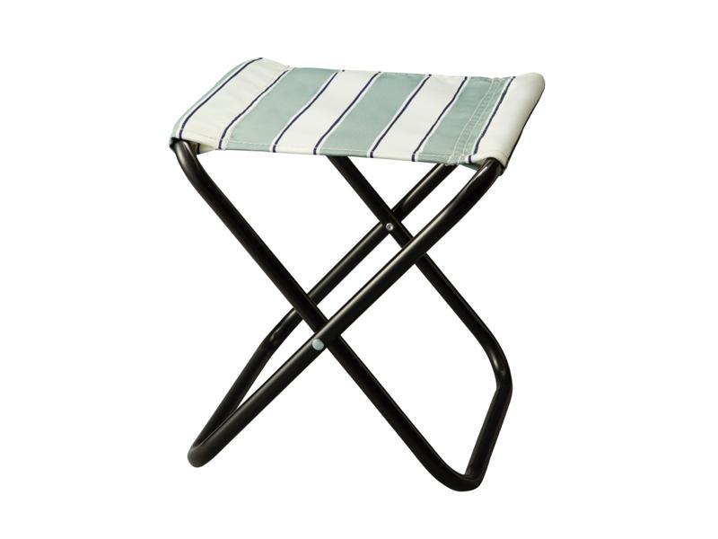 野趣迷你摺疊椅