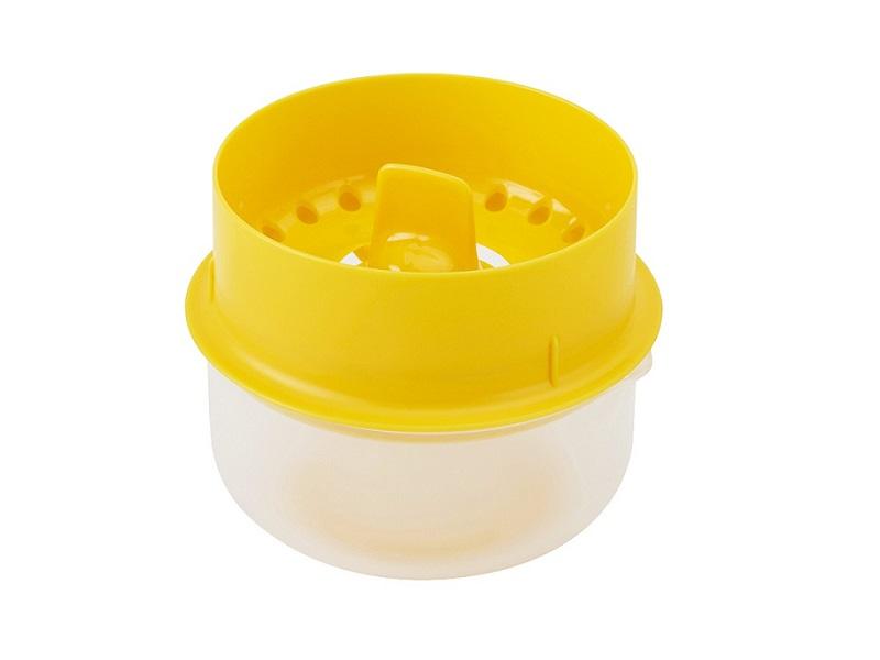 【新品優惠】6 顆蛋黃分離器