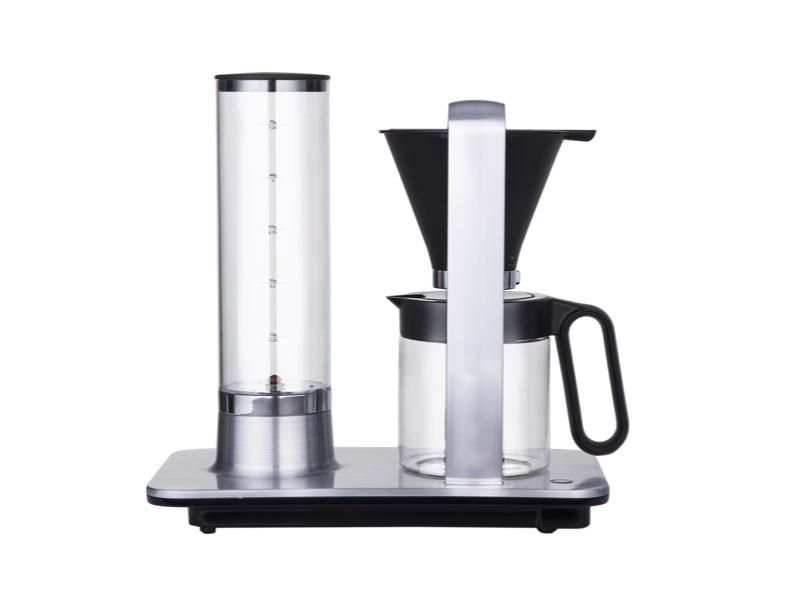北歐滴漏式咖啡機