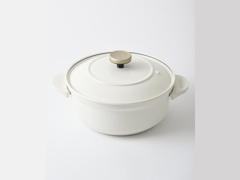 【配件】萬能調理鍋專用鍋(含蓋)