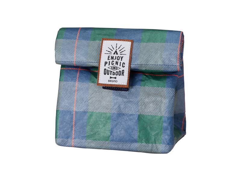 多用途保溫保冷袋