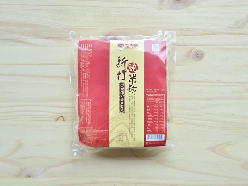 經典純米米粉 5 包