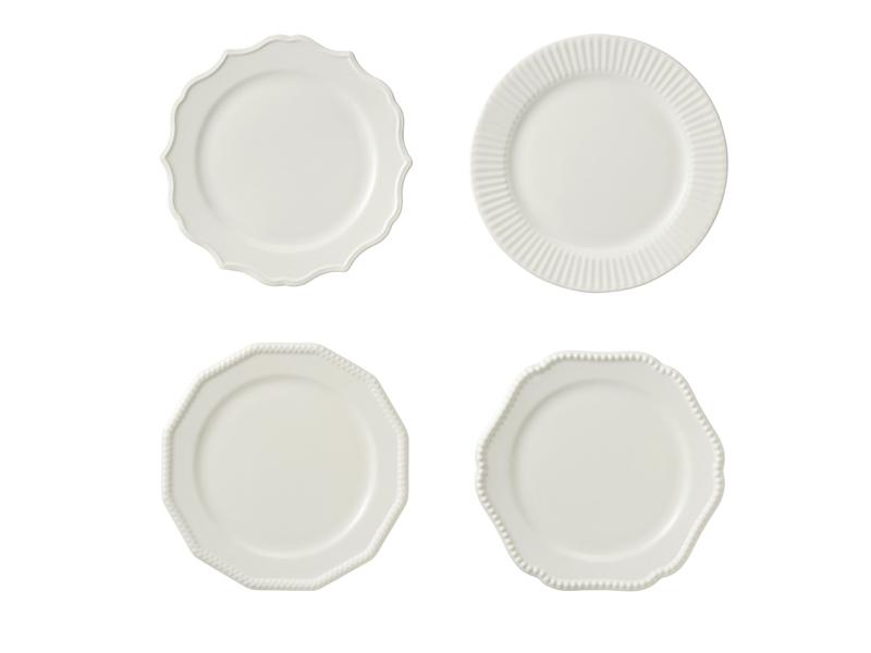 BRUNO 陶瓷盤組