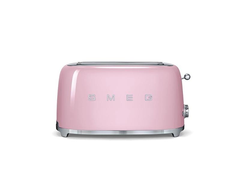 烤麵包機(四片式)贈:三明治烤架