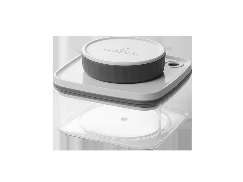 Turn-n-Seal 真空保鮮盒-0.3L