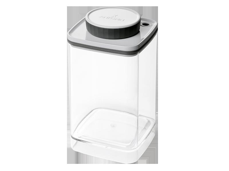 Turn-n-Seal 真空保鮮盒-1.2L