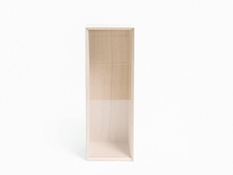 Kirihaco 儲物盒(長型)- L