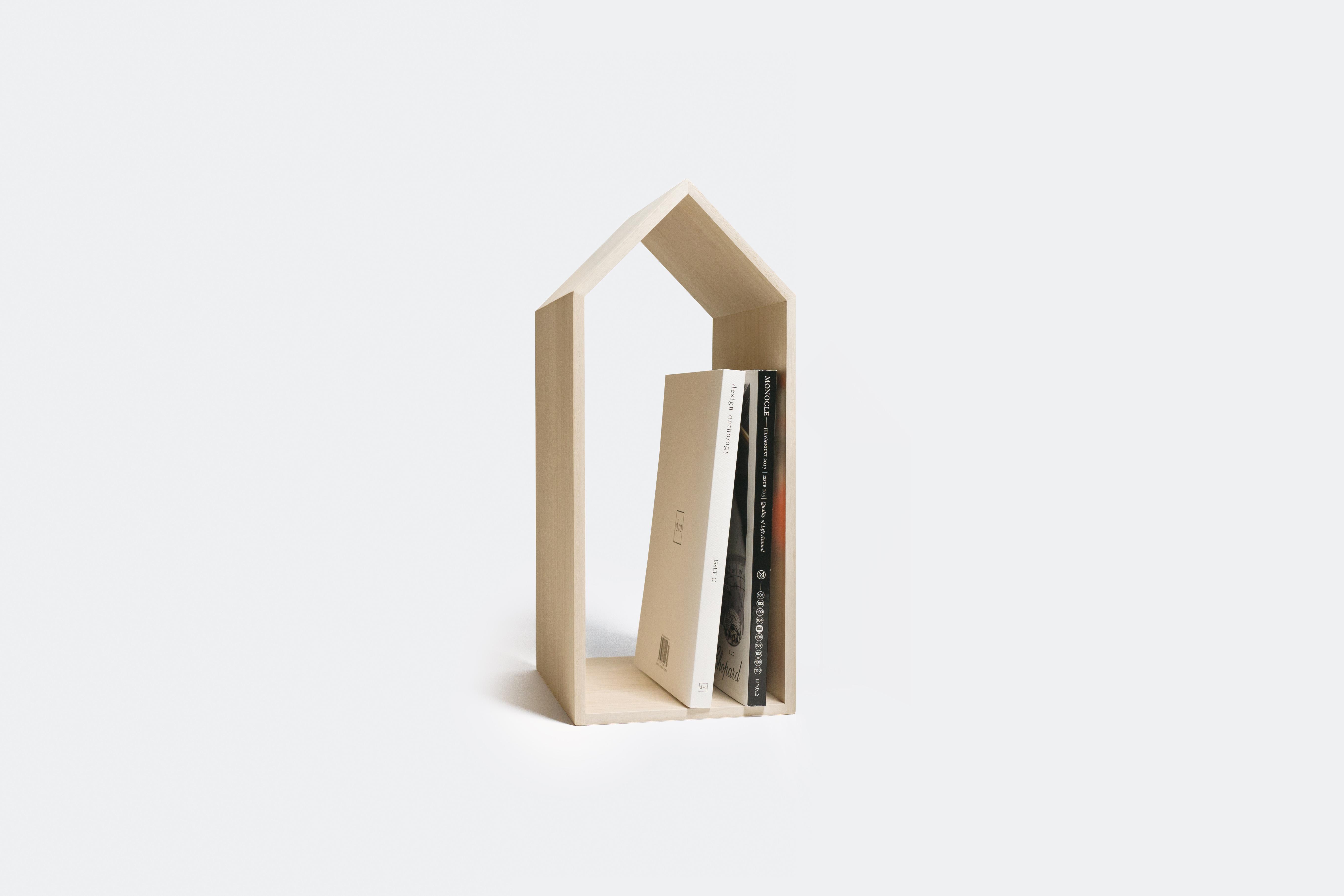 Kirihaco 收納書屋-M