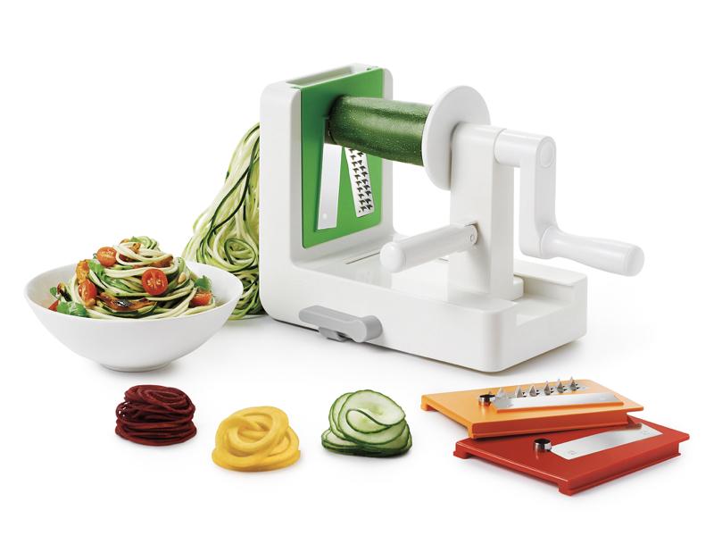 家庭號蔬果削鉛筆機