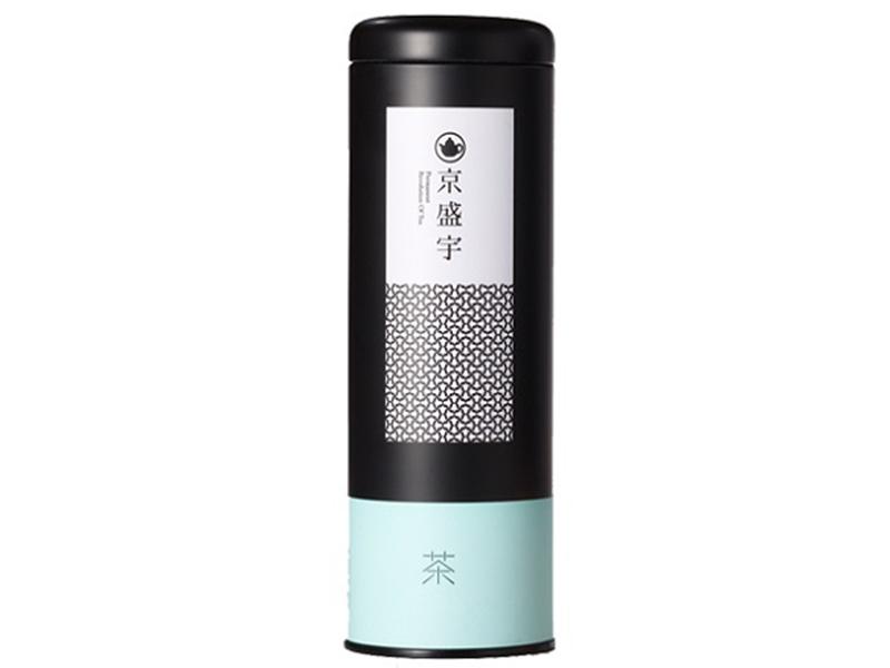 清香系列-不知春袋茶