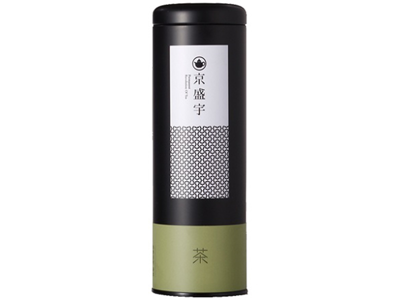 熟香系列-輕焙凍頂烏龍袋茶