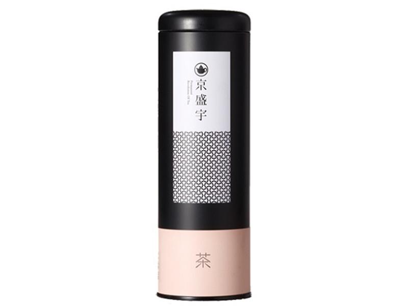 特殊風味-高山小葉種紅茶袋茶