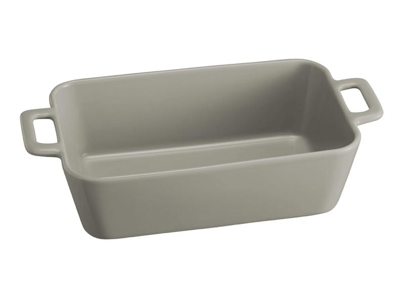mini 陶瓷方形鍋