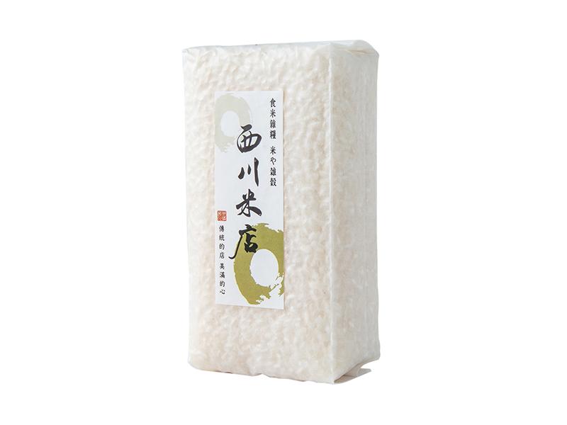 長者的米-頂級白米