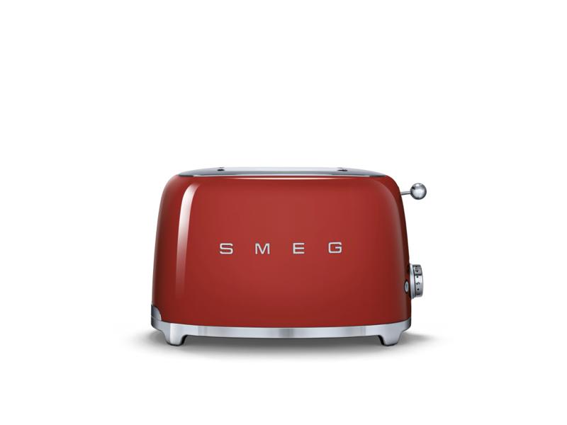 烤麵包機(兩片式)