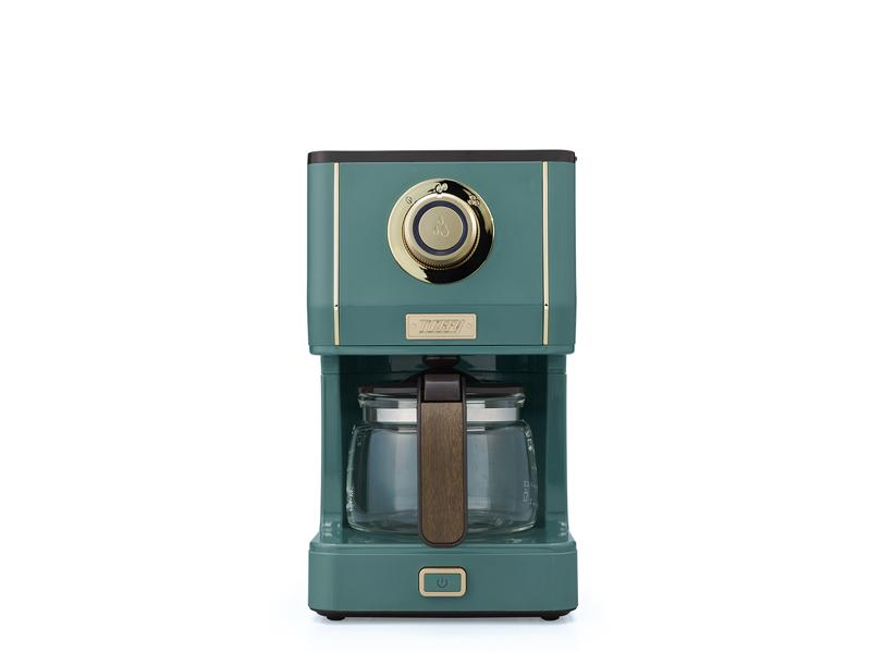 Drip Coffee Maker 咖啡機
