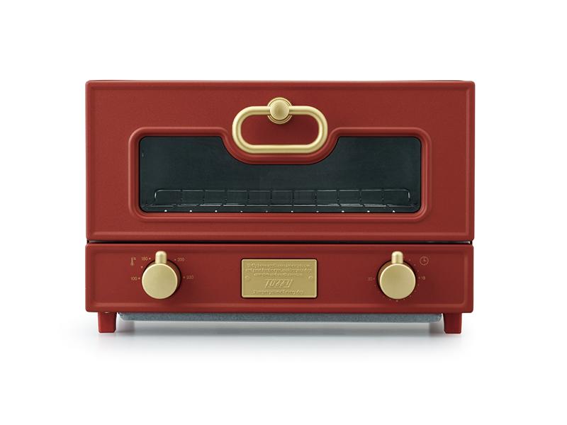 Oven Toaster 電烤箱