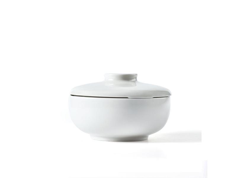 厝內炊食碗