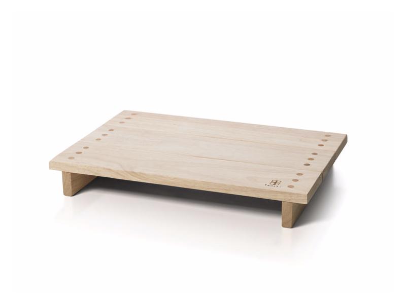 木製托盤 豆腐盤