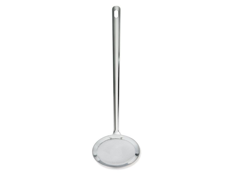 不鏽鋼多功能撈網勺(可油炸、過濾用)